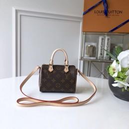 Replica Louis Vuitton Turenne Nano