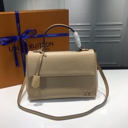 Replica Louis Vuitton Cluny MM