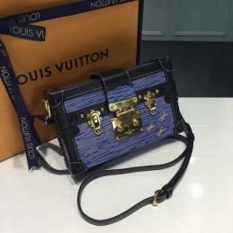 Replica Louis Vuitton Petite Malle