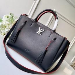 Replica Louis Vuitton Lockmeto