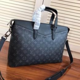 Replica Louis Vuitton Briefcase Explorer