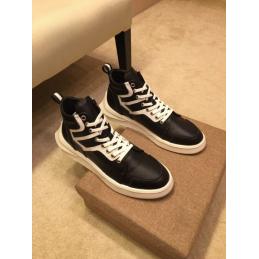 Replica Louis Vuitton Boot Sneakers