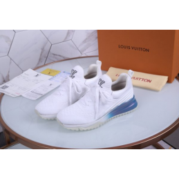 Replica Louis Vuitton VNR Sneakers