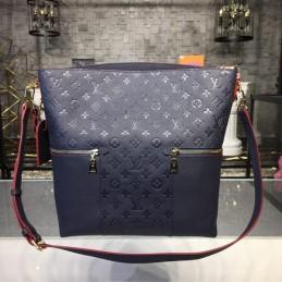 Replica Louis Vuitton Melie