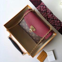Replica Louis Vuitton Saint Placide