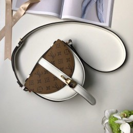 Replica Louis Vuitton Chantilly Lock