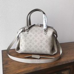 Replica Vuitton Mahina Asteria Bag