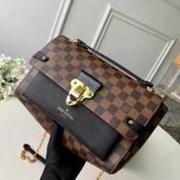 Replica Louis Vuitton Vavin PM