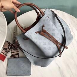 Replica Louis Vuitton Girolata