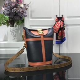 Replica Louis Vuitton Duffle Bag