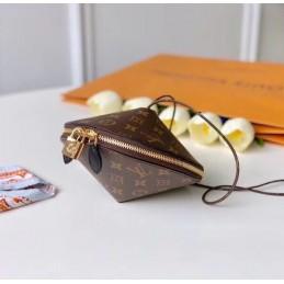 Replica Louis Vuitton Toupie Bag