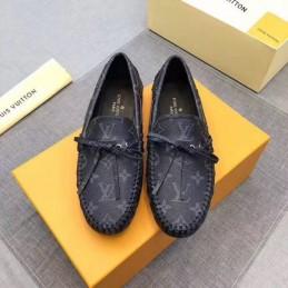 Replica Louis Vuitton Shoes