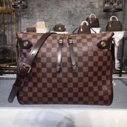 Replica Louis Vuitton Wynwood