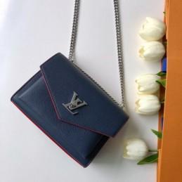 Replica Louis Vuitton MyLockme BB