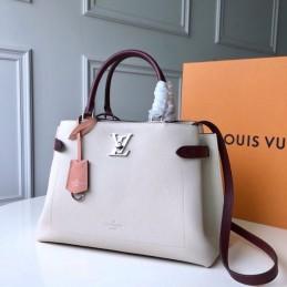 Replica Louis Vuitton Lockme Day