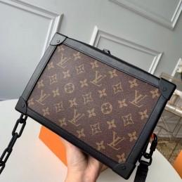 Replica Louis Vuitton Soft Trunk