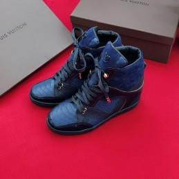 Replica Louis Vuitton Sneakers