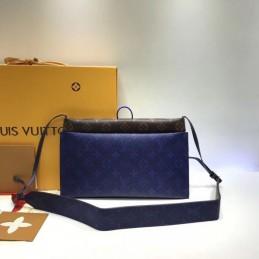 Replica Louis Vuitton Runaway Pochette