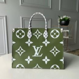 Replica Louis Vuitton Onthego GM