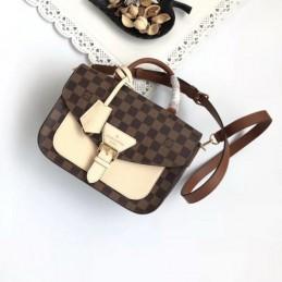 Replica Louis Vuitton Beaumarchais