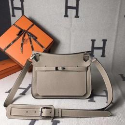 Replica Hermes Jypsiere 28