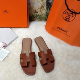 Replica Hermes Sandal