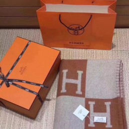 Replica Hermes Blanket