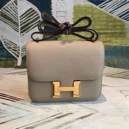 Replica Hermes Constance Mini 18