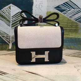 Replica Hermes Constance 24
