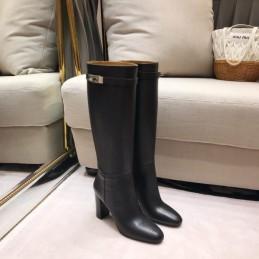 Replica Hermes Boots