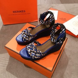 Replica Hermes Shoes