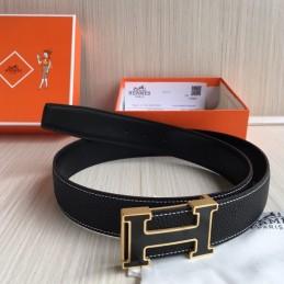 Replica Hermes Belt