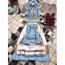 Replica Hermes Dress